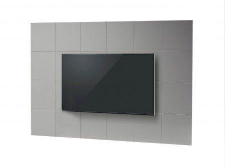 Panel Thor 2.0m