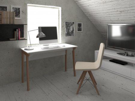 Escritorio Office fit