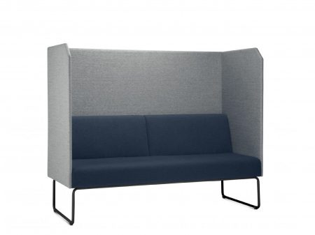 Sofa Pix Lateral