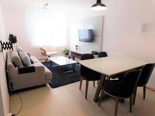 Apartamento juvenil 2