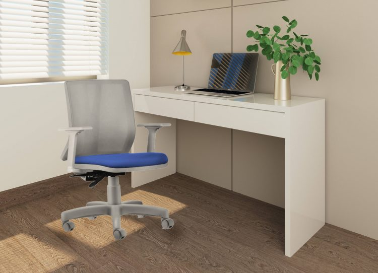 Pack Home Office 2